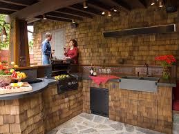 lowes outdoor kitchen outdoor kitchen design ideas amp pictures