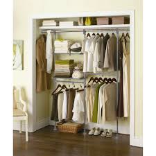 extend it custom closet kit shop your way online shopping