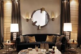 living room ideas 2015 top 5 modern wall sconces