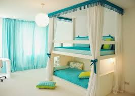 bunkbed ideas terrific teenage girl bedroom ideas with bunk beds at