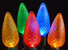 how to fix led christmas lights awesome design ideas led christmas light strings battery 35