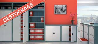 destockage bureau destockage mobilier de bureau armoire métallique mobilier