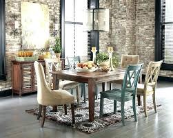 Dining Room Furniture Dallas Tx Rustic Dining Room Table Dallas Tx Coma Frique Studio D5de68d1776b