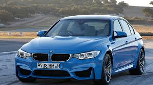 Bmw M3 2016 - 2015 bmw m3 news reviews msrp ratings with amazing images