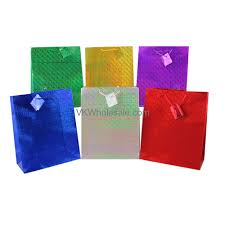 gift bags in bulk gift bags hologram medium wholesale gift bags wholesale