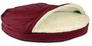 Washable Dog Beds Types Of Washable Dog Beds Washabledogbed Net