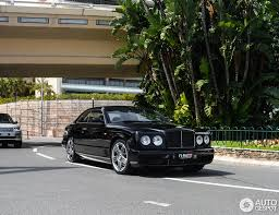 bentley brooklands bentley brooklands 2008 16 may 2015 autogespot