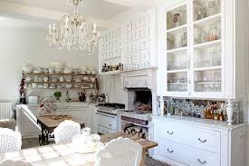 cuisine a l ancienne une cuisine en l à l ancienne