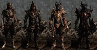 elder scrolls online light armor sets skyrim heavy armor skill guide