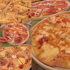 braccia pizzeria u0026 ristorante my sweet zepol