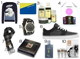gift for him vegan christmas gift guide for him the animals post