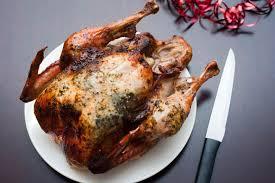 thanksgiving in sydney australia divascuisine