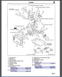 2003 mazda b3000 radio wiring diagram 2003 hyundai xg350 wiring