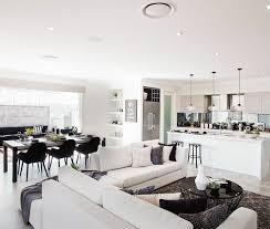 Display Homes Interior by Bordeaux Executive U0026 Essington Elite Display Home Wallis Creek