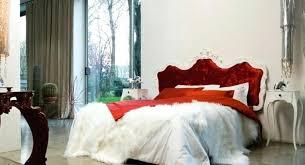chambre moderne pas cher chambre baroque moderne style baroque lit chambre baroque moderne