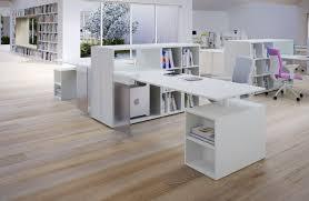 Appealing Small Reception Desk Ideas Superior Snapshot Of Small Modern Desk Contemporary Standing Desk