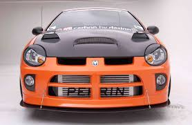dodge neon srt4 laid back pinterest dodge neon and cars