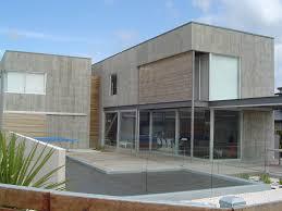 concrete slab style home plans