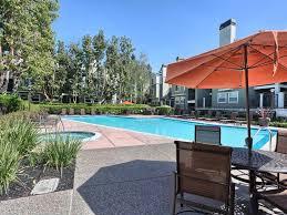 Home Design Gallery Sunnyvale by Apartment Sofi 223 Sunnyvale Ca Booking Com