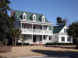 plantation home plans survival plantation home plans colonial luxury house traintoball