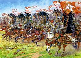 Ottoman Empire 1683 On This Day In History 11 September 1683 The Advance Of The