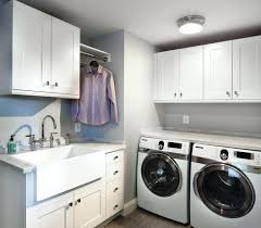 laundry sink cabinet costco utility sink cabinet costco cabinet laundry sink cabinet decor ideas