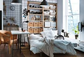 Ikea Hemnes White Desk by Ikea Bedroom Sets Bedroom Design Captivating Cool Teenage Bedroom