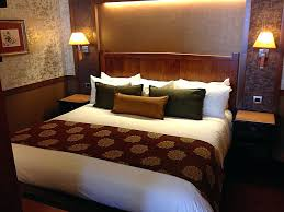prix chambre disneyland hotel chambre hotel disneyland open inform info