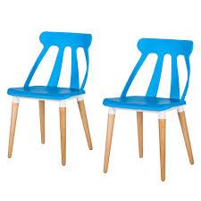 Esszimmerstuhl Kunststoff Esszimmerstühle Online Kaufen Möbel Suchmaschine Ladendirekt De