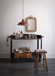 Home Bar Styler Bar Cart Jayson Home