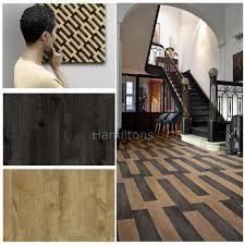 Labour Cost To Lay Laminate Flooring Tarkett Id Inspiration Loose Lay Mountain Oak Patterned Vinyl