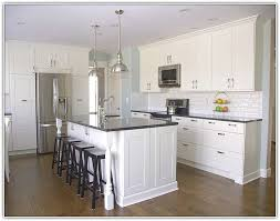 kitchen island countertop overhang smaller posts kitchen island countertop overhang support
