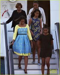 president obama u0027s daughter malia to attend harvard in fall 2017