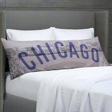 Chicago Cubs Crib Bedding Chicago Cubs Baby Bedding Cheap Cars