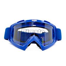 rockstar motocross goggles popular motocross blue buy cheap motocross blue lots from china