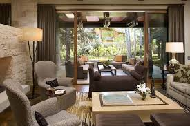 neutral colored living rooms neutral color for living room christopher dallman
