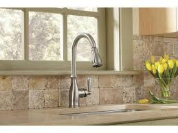moen caldwell kitchen faucet sink faucet moen caldwell kitchen faucet sink faucets