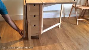 Ikea Collapsible Table by Home Design 81 Amazing Fold Up Dining Tables