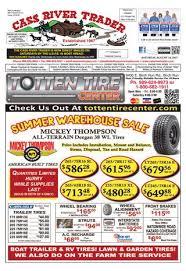home depot black friday 97838 6 8 17 issue by hermiston nickel issuu