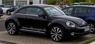 volkswagen bug 2013 file vw beetle 1 4 tsi exclusive sport u2013 frontansicht 10 mai