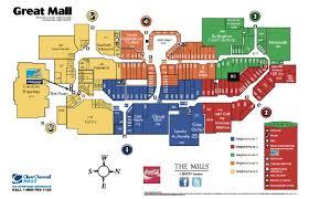 28 ibn battuta mall floor plan shopping in dubai living