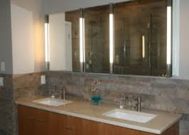 bathroom designers nj new jersey bathroom bathroom designers