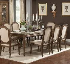 96 inch butterfly dining tables simply woods furniture room