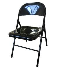 Small Folding Chair by Cheap Metal Chairs Cheap Metal Chairs Suppliers And Manufacturers
