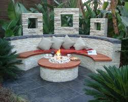 Backyard Seating Ideas by 50 Best Quail Backyard Seating Ideas Images On Pinterest