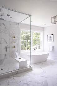 Modern Bathroom Shower Best 25 Modern Shower Ideas On Pinterest Modern Bathrooms