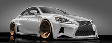 lexus sedan 2014 2014 lexus is sport sedan deviantart by rob evans review gallery