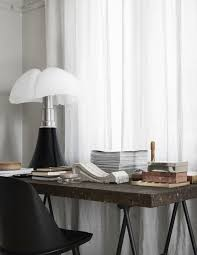 Zen Interiors 2420 Best Interiors Images On Pinterest Scandinavian Apartment