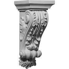 decorative crown moulding home depot 100 decorative crown moulding home depot decorative crown