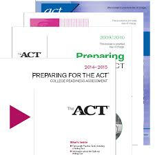act answer keys with new reporting categories nrc bubblescan